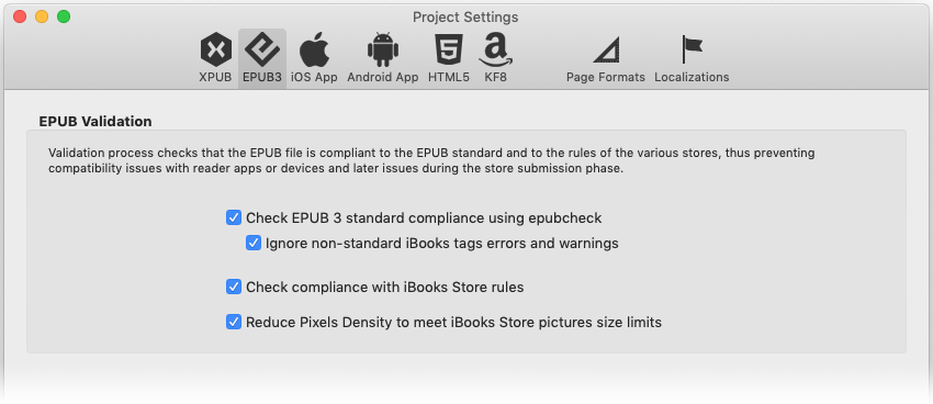 Epub Format Pubcoder Docs Discover free books by indie authors, who are publishing on epub: epub format pubcoder docs